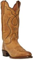 Dan Post Men's Boots Albany DP26690