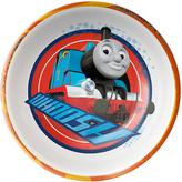 Thomas & Friends 'Whoosh' Bowl
