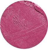 Saint Laurent Beauty - Rouge Pur Couture Lipstick - Rose Stiletto 9