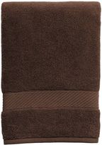 Apt. 9 Plush Generously Sized Bath Towel