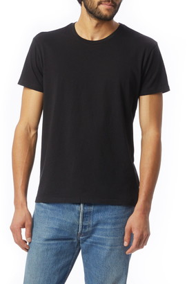 Alternative Heritage Crew Neck T-Shirt