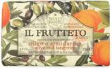 Nesti Dante Olive Oil & Tangerine Soap by 250g Bar)