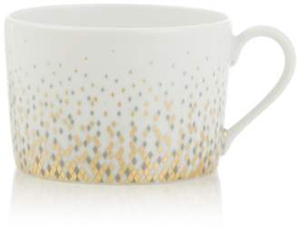 Haviland Souffle D'Or Tea Cup