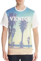 Threads 4 Thought Venice Graphic Tee