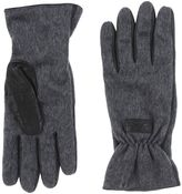 CNC Costume National Gloves