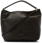 Cole Haan Women's Addey Double Strap Hobo
