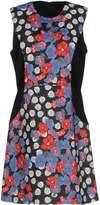 Flavio Castellani Short dresses - Item 34761123