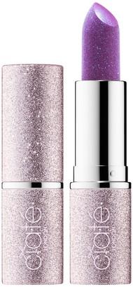 Ciaté London Glitter Storm Lipstick