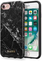 laut Huex Elements iPhone 6/6s/7/8 Case