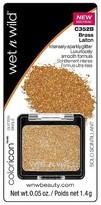 Wet n Wild Icon Glitter Eyeshadow