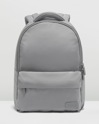 Lipault Paris - Women's Backpacks - City Plume Backpack - Size One Size at The Iconic