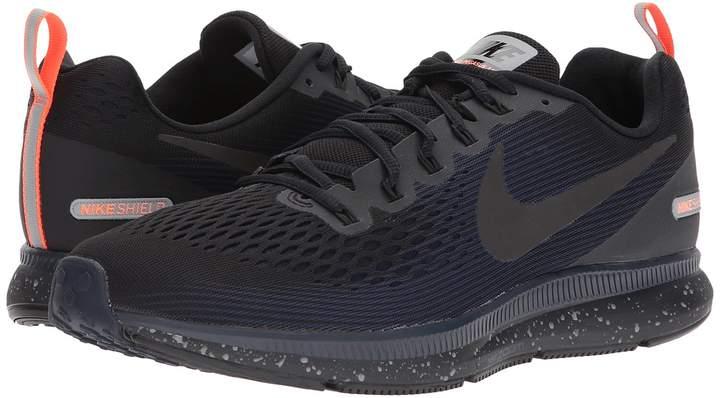 Nike Pegasus 34 Shield Men's Shoes