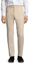 Sandro Summer Trousers