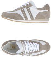 D'Acquasparta Sneakers