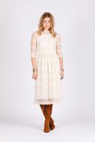 Raga The Harper Dress