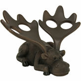 Bacova Guild Exploring Critters Toothbrush Holder