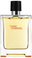 Hermes Terre D'Hermes - Eau De Toilette (6.7 Oz.)