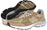 New Balance M990v3 Men's Running Shoes