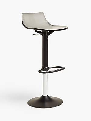 Remarkable Kitchen Bar Stools Shopstyle Uk Gmtry Best Dining Table And Chair Ideas Images Gmtryco