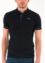 Kaporal 5 Cotton Mix Polo Shirt
