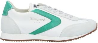 Valsport Low-tops & sneakers
