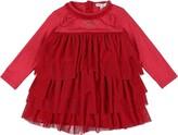 Twin-Set Dresses - Item 34753829