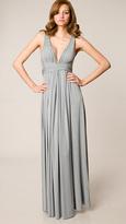 Rachel Pally Granite Athena Dress