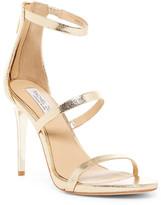 Rachel Zoe Viv Ankle Strap Sandal