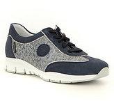 Mephisto Yael Casual Sneakers
