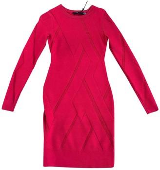 Karen Millen Jacket for Women