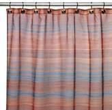 Croscill Ventura Shower Curtain in Spice
