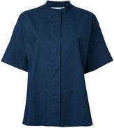 Jil Sander shortsleeved shirt