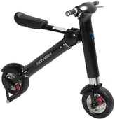 Hype Hover-1 Folding Electric Scooter Bike