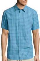 Columbia Pine Marten Short-Sleeve Shirt