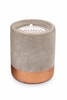 Paddywax Bergamot & Mahogany Candle