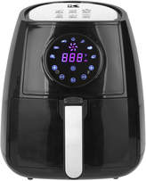 Kalorik Digital Air Fryer with Dual Layer Rack