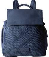Liebeskind Berlin Otsu S7 Backpack