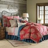 Chaps Telluride 4-pc. Comforter Set
