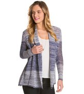 O'Neill Lakeview Cardigan 8127786