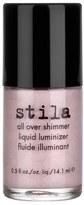 Stila 'all Over Shimmer' Liquid Luminizer