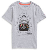 Tommy Hilfiger Sweet Tooth Graphic T-Shirt