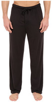 Jockey Lounge Pants