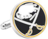 Cufflinks Inc. Men's Buffalo Sabres Cufflinks