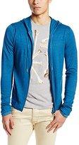 Diesel Men's K-Lekha Sweater