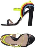 Paula Cademartori Sandals - Item 11334752