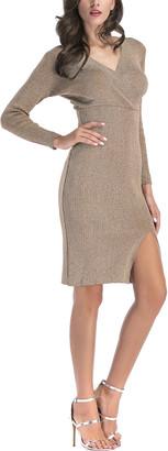 Sarah Woodz Casual Dress