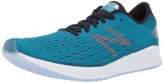 New Balance Men's Fresh Foam Zante Pursuit V1 Running Shoe