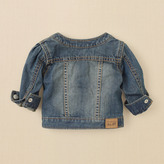 Children's Place Denim jacket