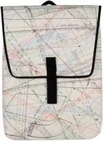Pijama Backpacks & Fanny packs - Item 45290269