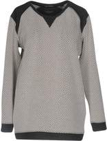 Maison Scotch Sweatshirts - Item 12045148